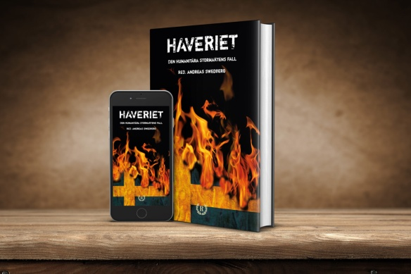 ebook_haveriet